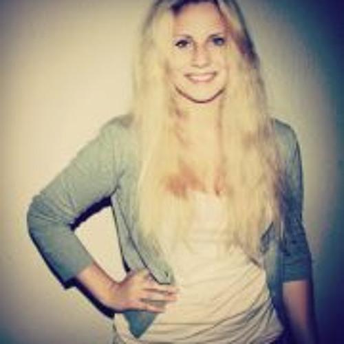 Leonie Schäfer's avatar