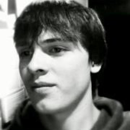 Jan Ackermann's avatar