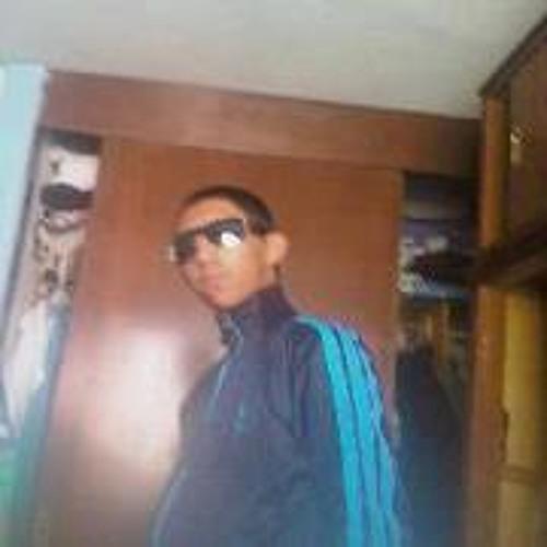 Pecador Daniel Gonzalez's avatar
