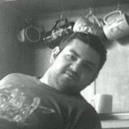 Ehsan Sa's avatar