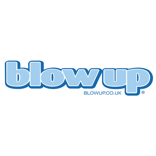 Blow Up Records's avatar