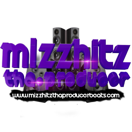 MizzHitz Got Beats's avatar