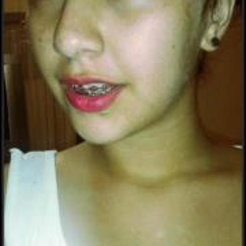 Abril Rodriguez 4's avatar