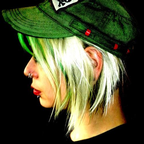 Bregjes Bende's avatar