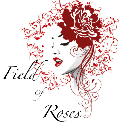 Field of Roses's avatar