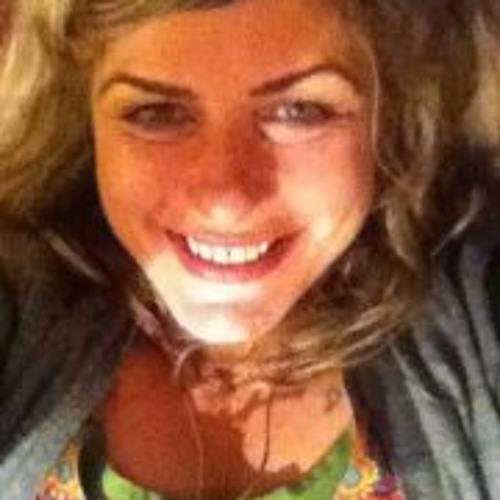 Alegria RuhrgeBeat's avatar