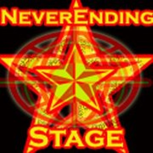 Theneverendingstage's avatar