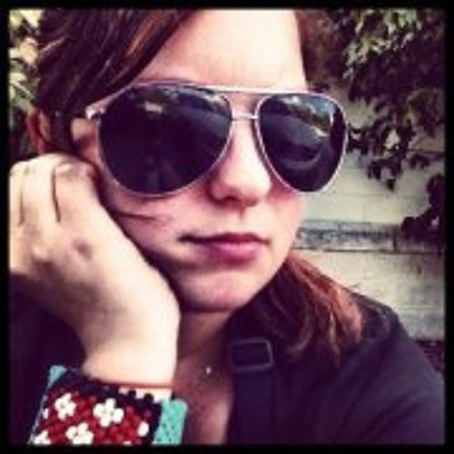 Natalie Santoro's avatar