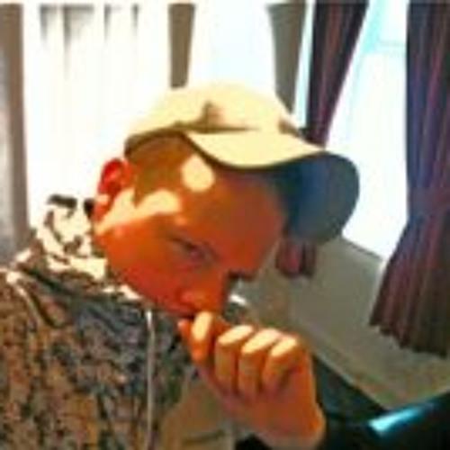 Cushty Bardy Hew's avatar