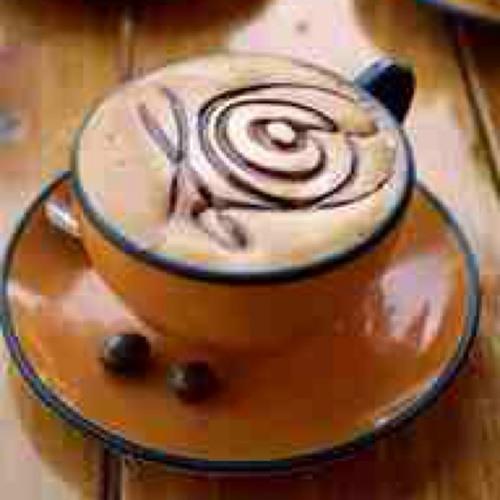 mocha7cafe's avatar