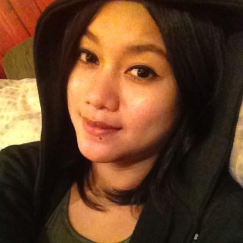 dalila samson's avatar