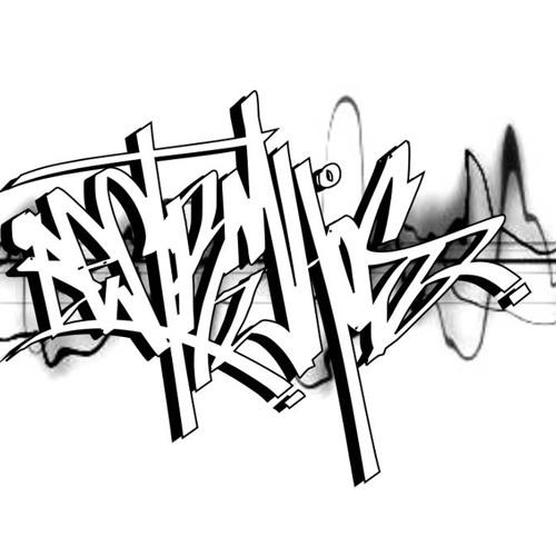 BestryhozOne's avatar