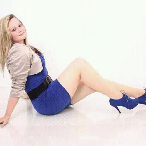 zarana1993's avatar