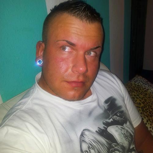 Panzerknacker666's avatar