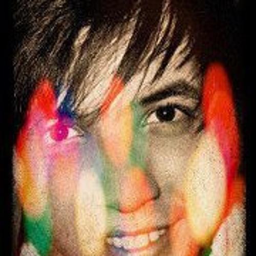 Ruan Christiaan Willemse's avatar
