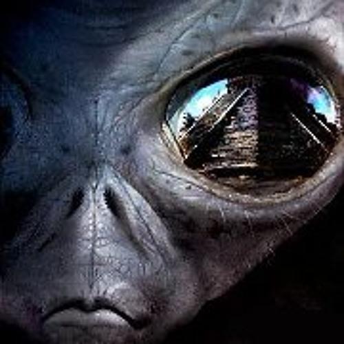 Avalan Terra's avatar