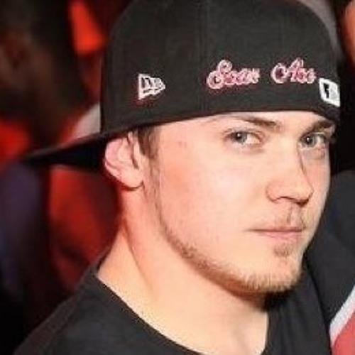 DJ Scar Ace's avatar