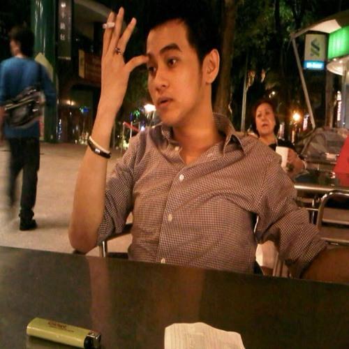 Amin Zainudin's avatar