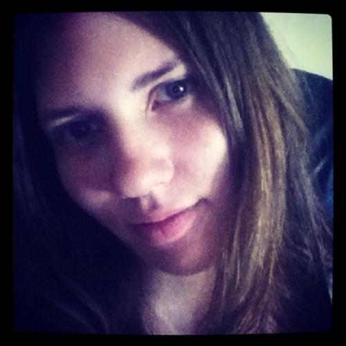 Beccii97's avatar