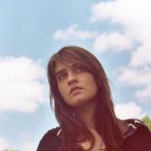Charissa Caster's avatar