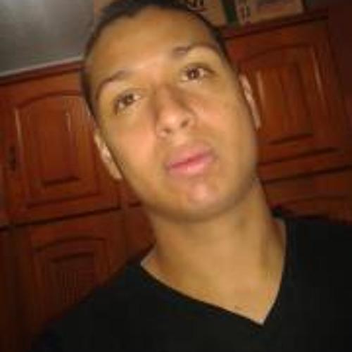 Laecio Carvalho's avatar