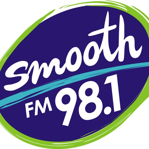 981smoothfmprizes1's avatar