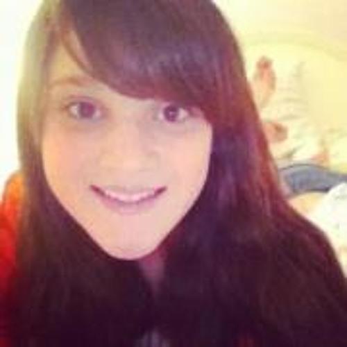 Hannah Hootowl Cloutier's avatar