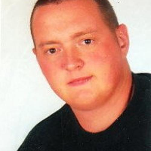 Frank Flämig's avatar