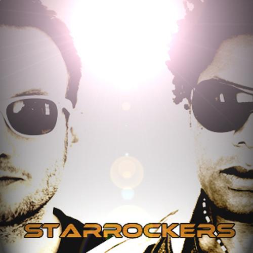 StarRockers's avatar
