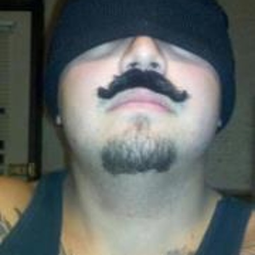 Denace Ortiz Jr's avatar