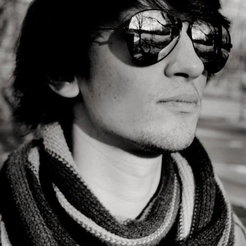 eddypmusic's avatar
