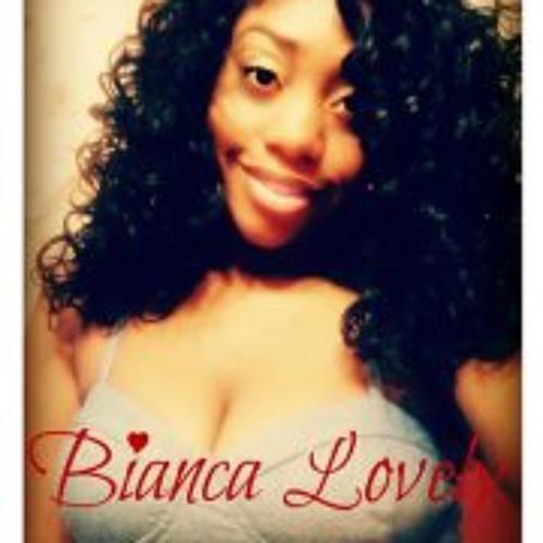 Bianca Lovely's avatar