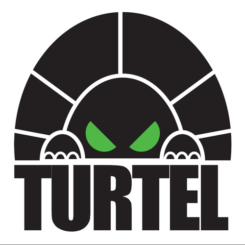 TURTEL's avatar
