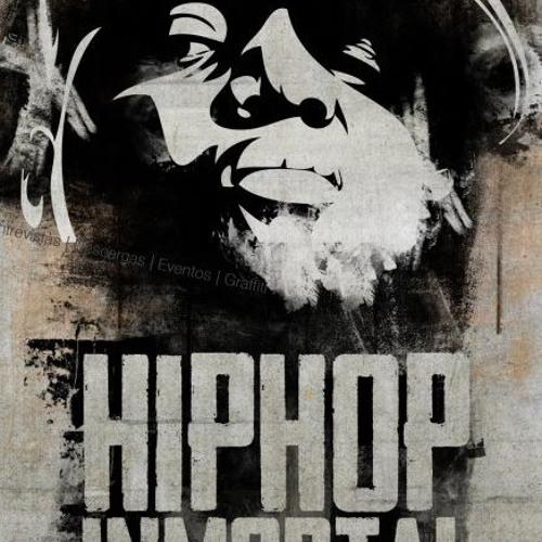 HIP HOP MUSIC's avatar