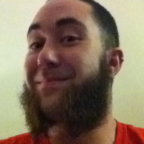 gyrojupp's avatar