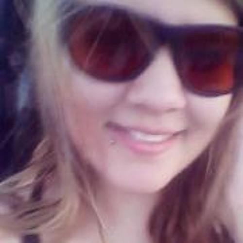 LaNae Coppola's avatar