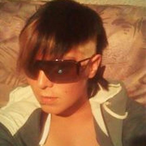 Stefanie Stock's avatar