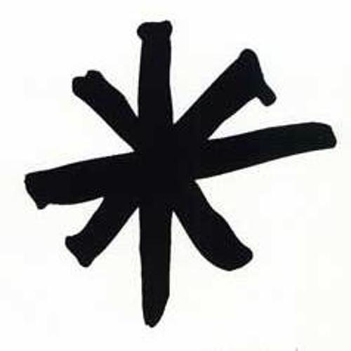 christopherburns7's avatar