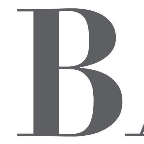 bamstudios's avatar