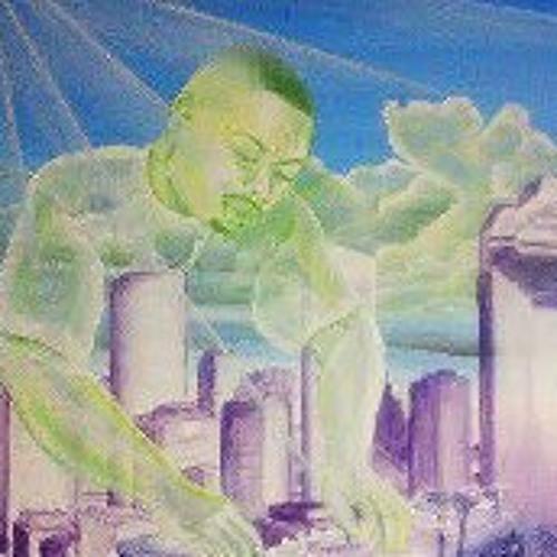 Jermaine Wright 3's avatar