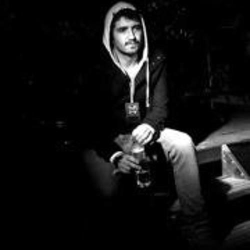 Felipe Mejia 5's avatar