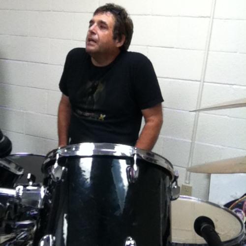 Pat Lampo's avatar