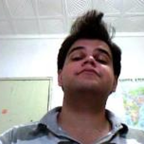 Jopa Fonseca's avatar
