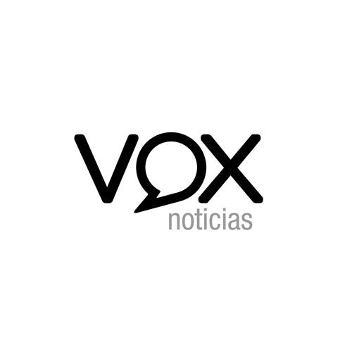 Vox Noticias's avatar