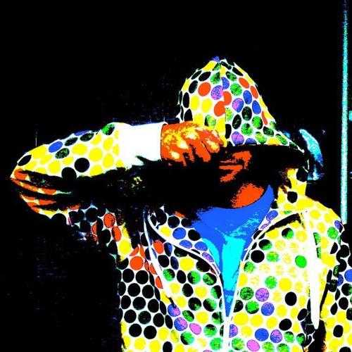 Paulo Ziliotto's avatar