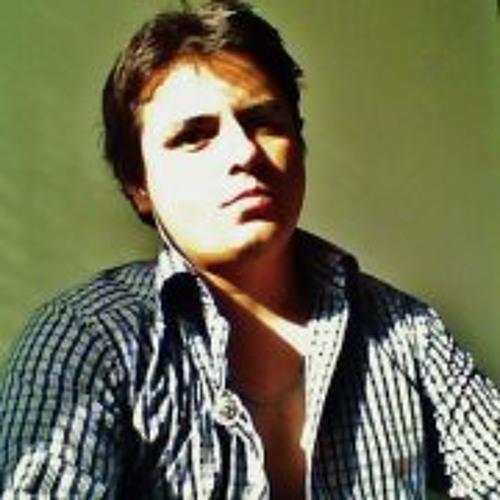 Hans Gabriel Puga Gayoso's avatar