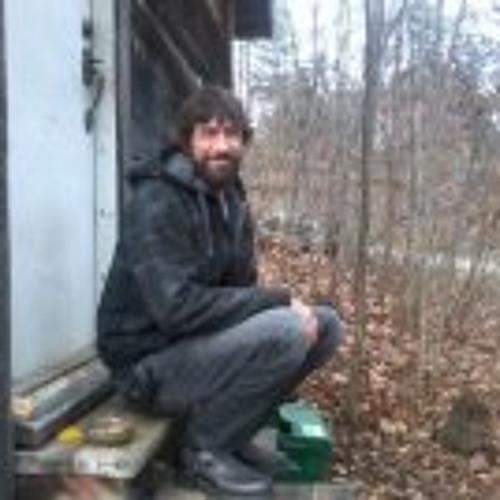 James Racicot's avatar