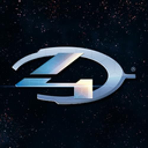 Halo Waypoint's avatar
