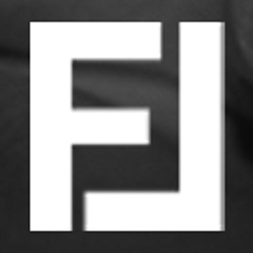 Fabrice l.'s avatar