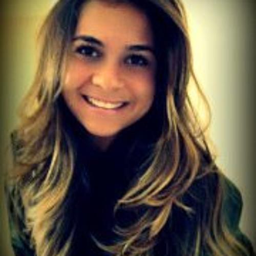 Lorrany Mendes's avatar